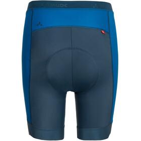 VAUDE Advanced III Pants Men baltic sea